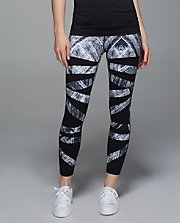 High Times Pant