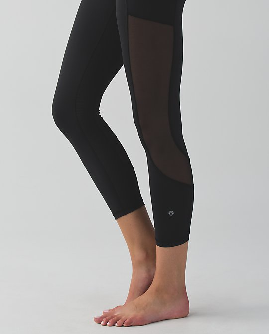 high times pant *luxtreme (mesh) | women's yoga pants | lululemon ...