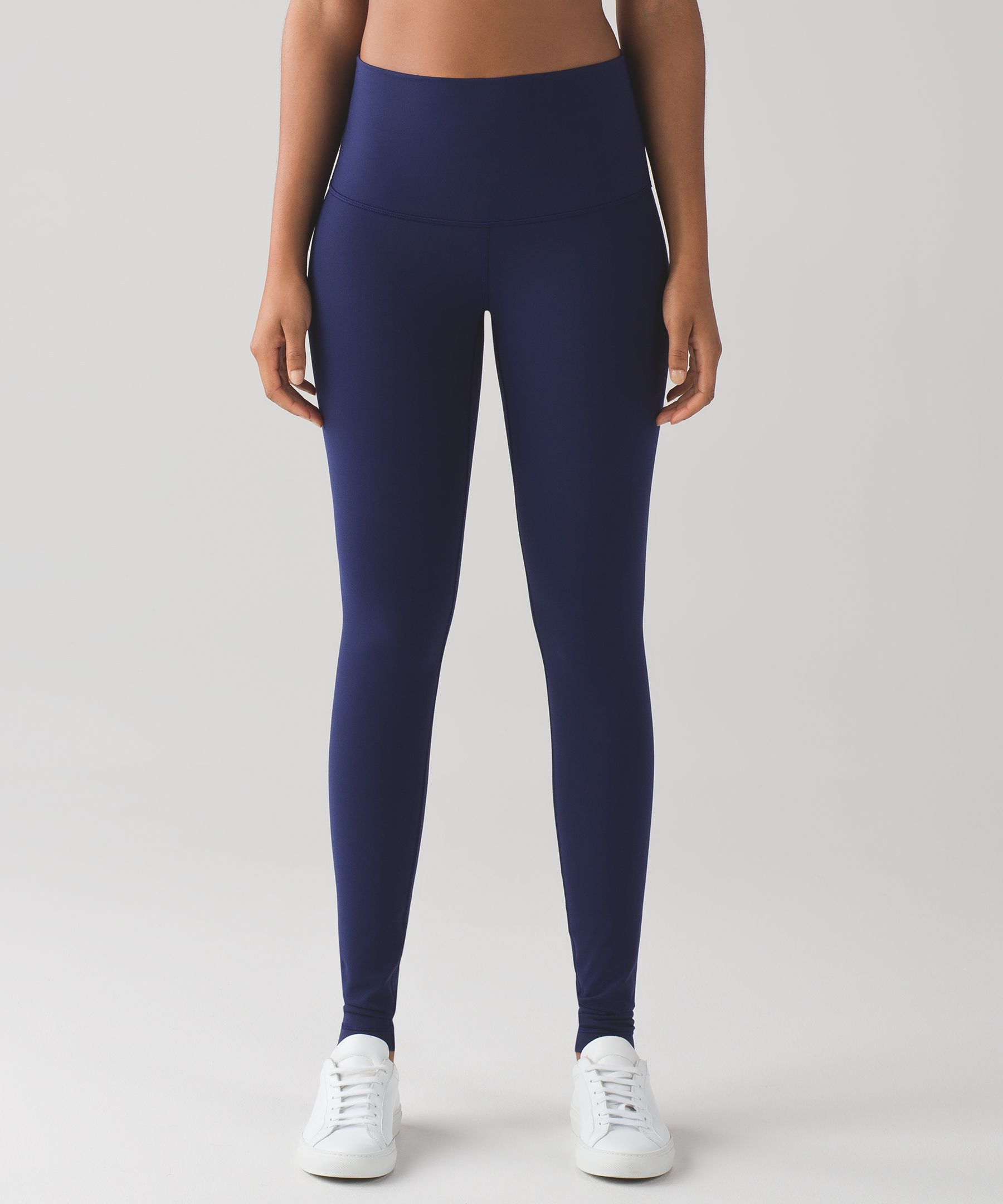 Best Yoga Pants for Women Cheaper than Lululemon