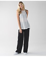 Sit In Stillness Pant