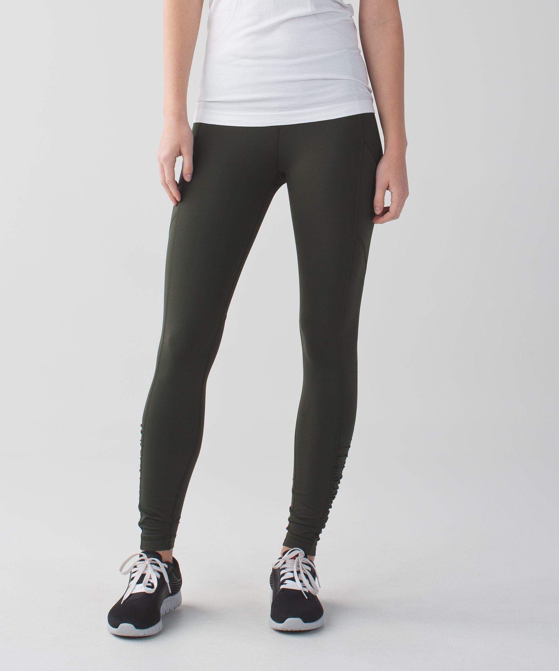 Women's Running Pants
