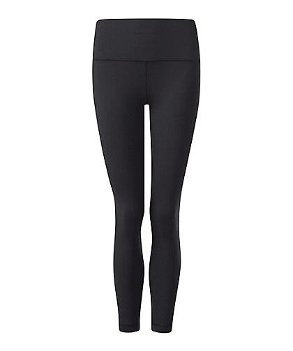 2cc25a2013530 Shoptagr | High Times Pant Full On Luon 25