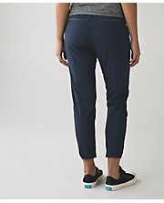 &go On the Go Jogger*LINED