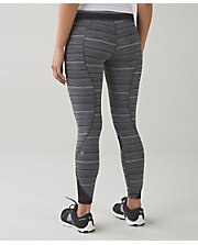 Inspire Tight II CSGG/BLK 4
