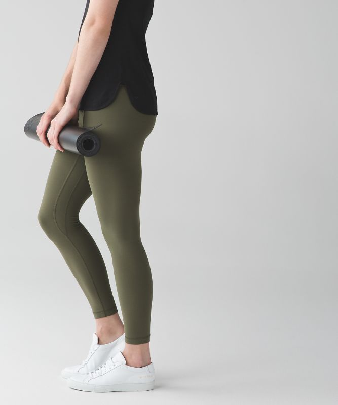 Pantalon AlignII 63cm