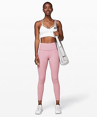 ce918018b4624 Yoga clothes + running gear | lululemon athletica