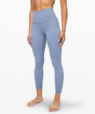 "Align High-Rise Pant 25"" Nulu™"