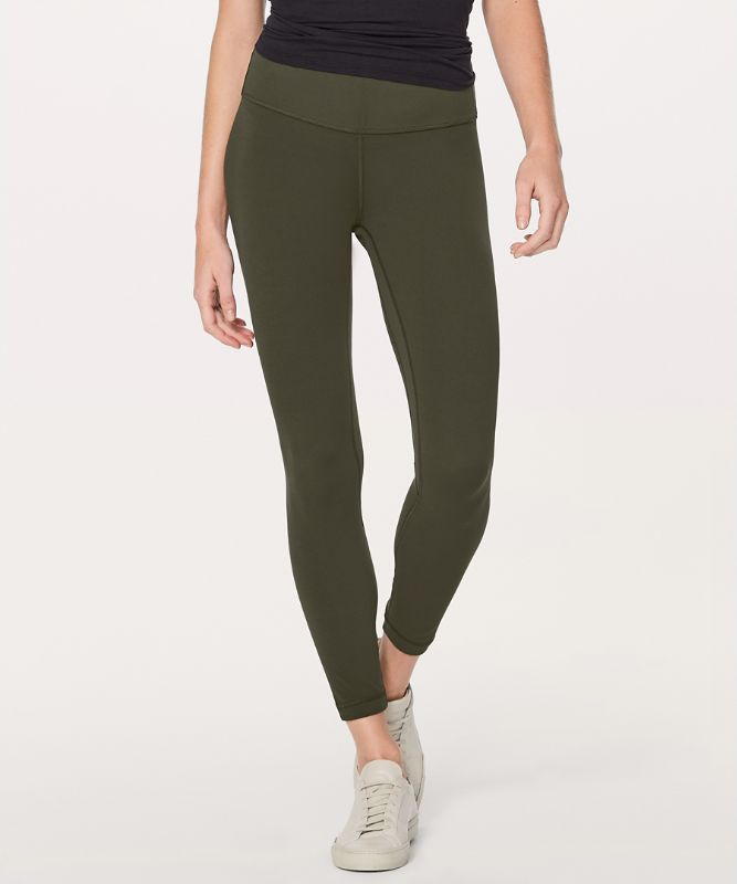Pantalon AlignII