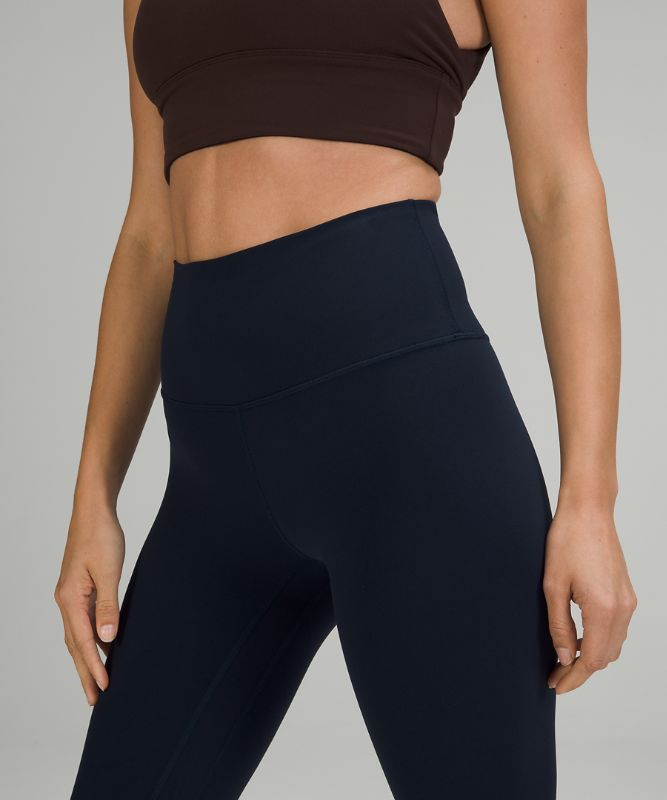 Align Pant II