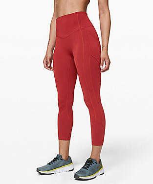 c1788ca52b Women's Yoga, Running + Workout Clothes | lululemon.com | lululemon ...