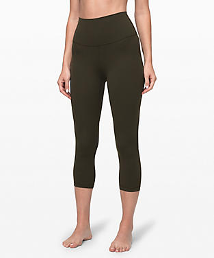 a38f6ee11b60bf Women's Bottoms | lululemon athletica