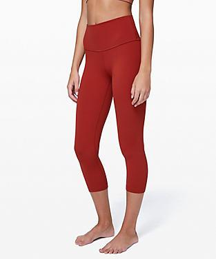 65b0deb8d743 Women's Capris   lululemon athletica