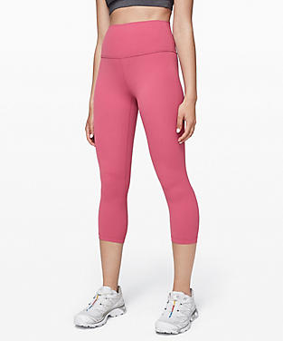 1cbc570ab7 Women's Bottoms | lululemon athletica