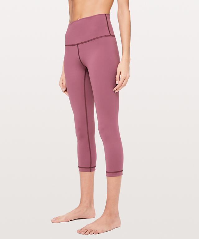 cca1dbee056f2d Wunder Under Crop (High-Rise) Full-On Luxtreme 21
