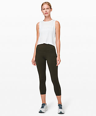 2b22fcecd Yoga clothes + running gear | lululemon athletica