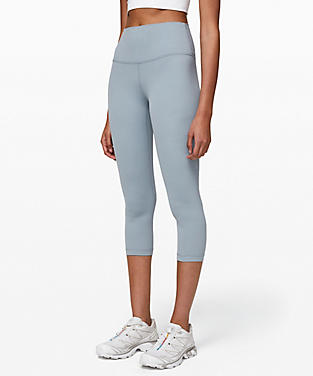 c0ea3558399e3 Women's Bottoms | lululemon athletica