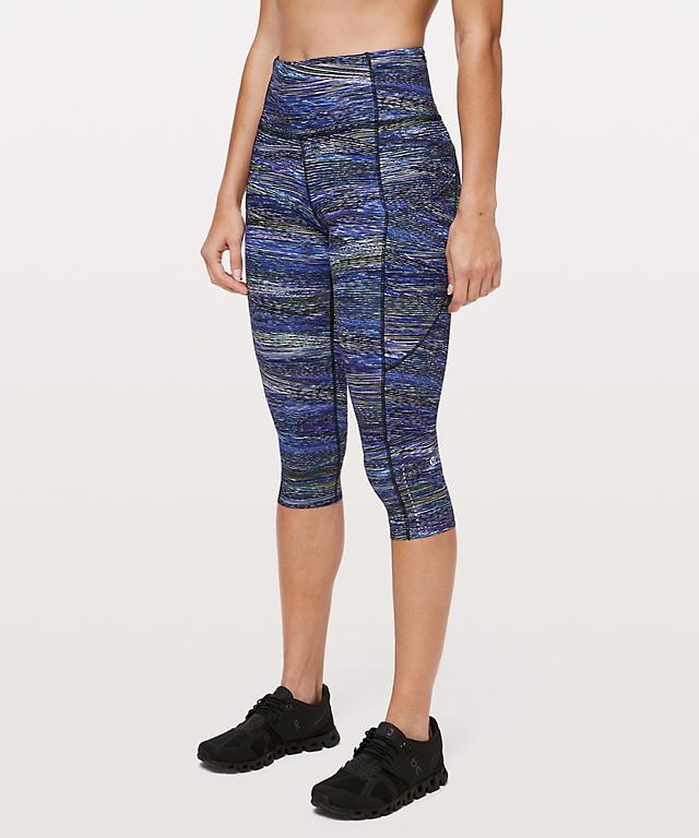 Zubehör Bootsport Horizon Shorts Frauen/Women