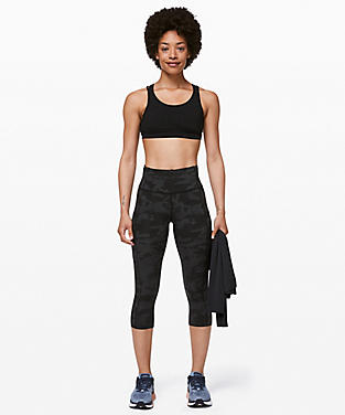 fda0235fd9a68 Women's Crops | lululemon athletica