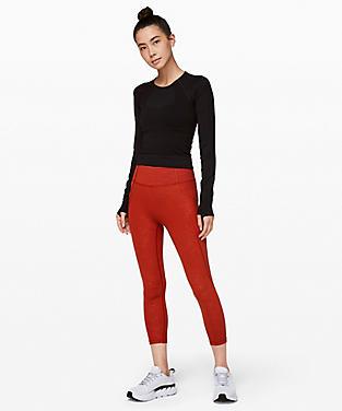 4ceb59d18172 Yoga clothes + running gear | lululemon athletica