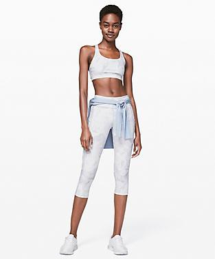 25f15fca81e8c Yoga clothes + running gear | lululemon athletica