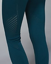 Warp Knit Tight