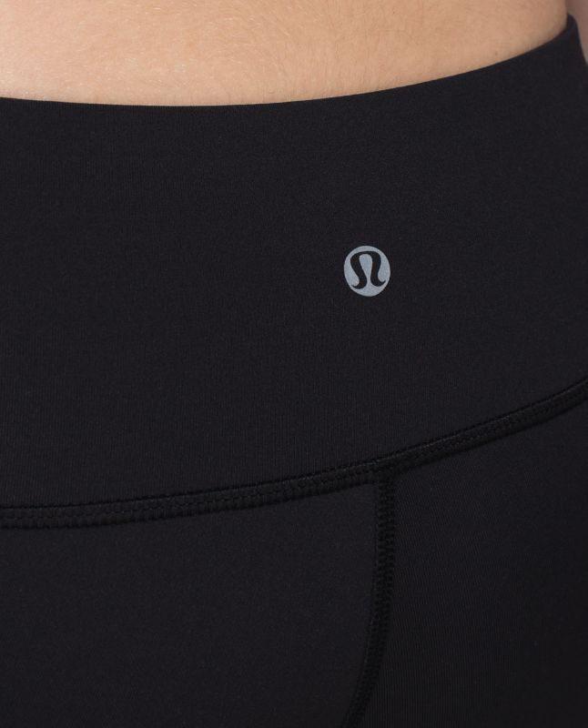 """Wunder Under Crop Low-Rise 21"""" *Full-On Luon"""