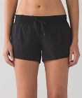 Hotty Hot Short 4""