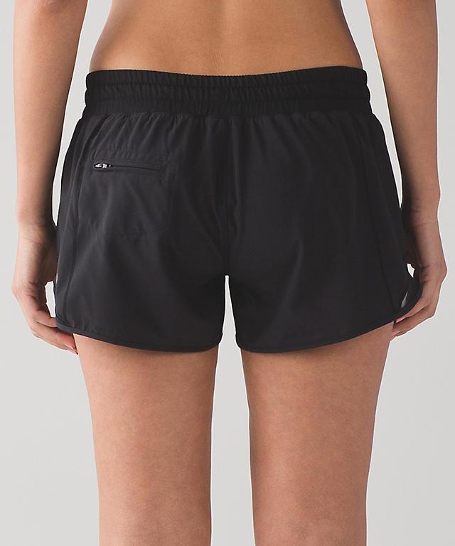 576742300 ... black Hotty Hot Short Long 4