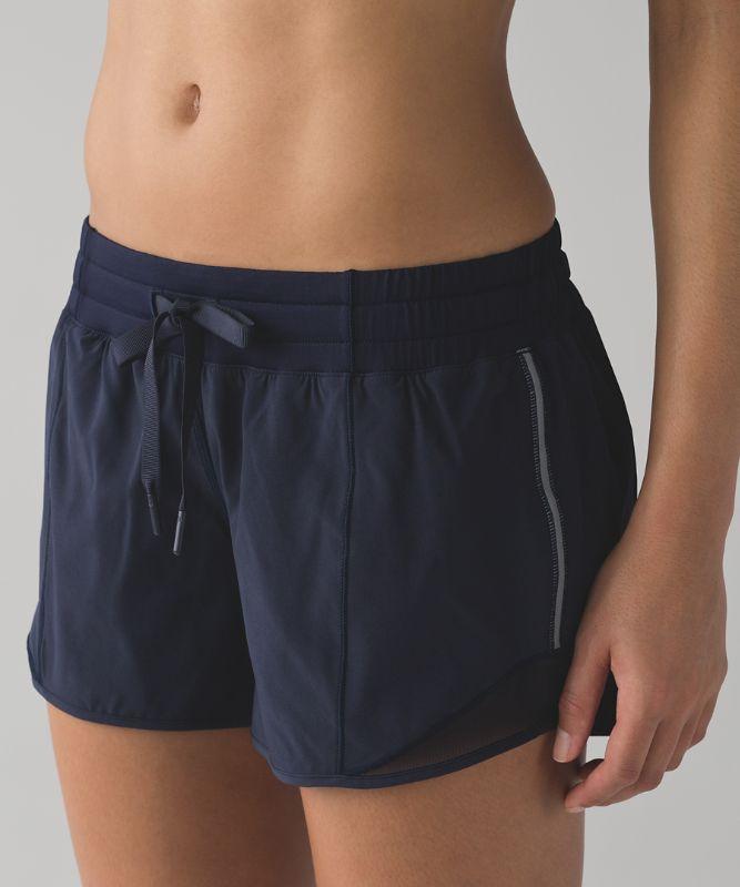 Hotty Hot Short*Long
