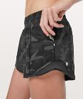Hotty Hot Shorts NB 10 cm *Mit Liner