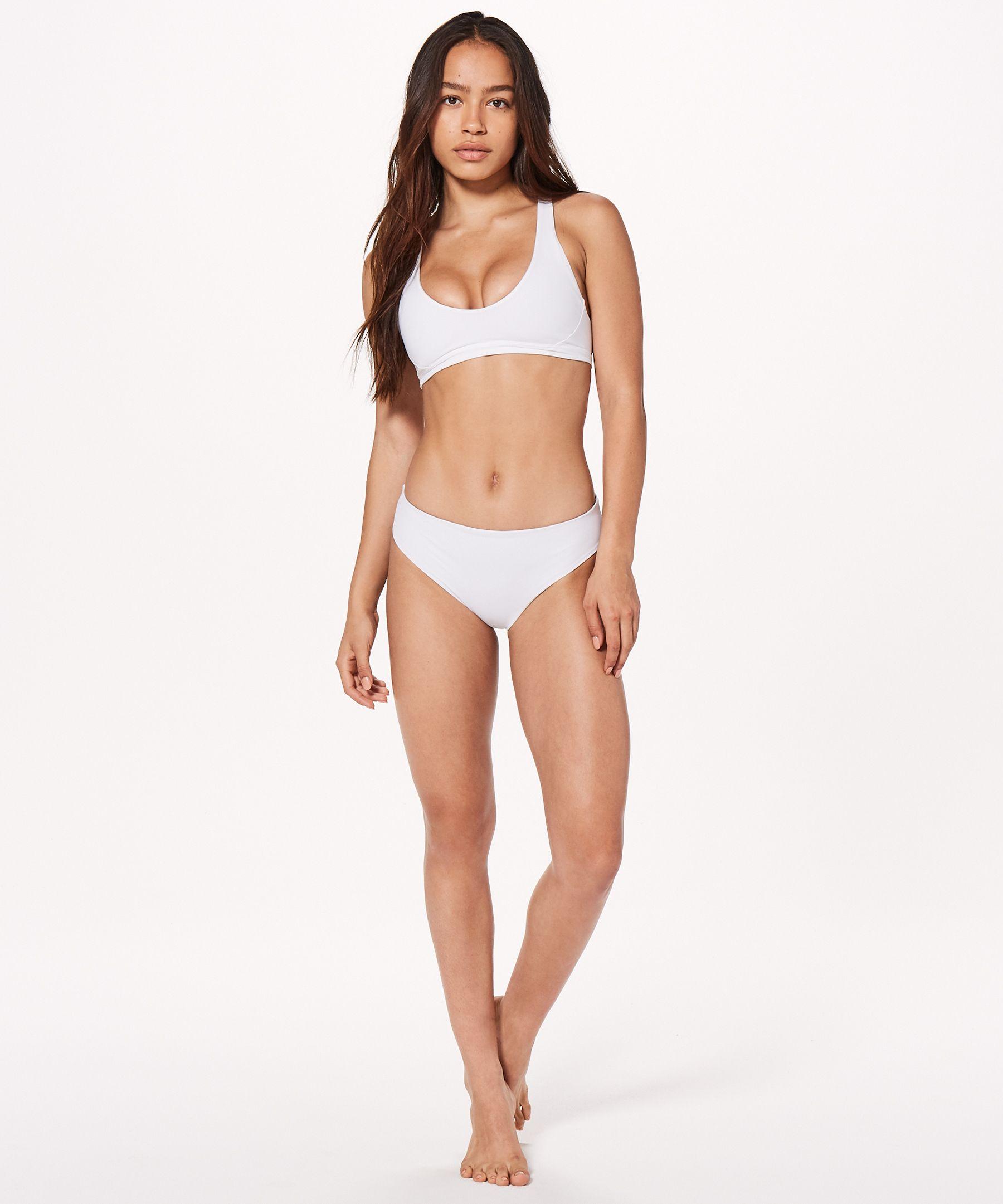f01c8486c038f Rising tides bottom womens swim bottoms lululemon athletica jpg 640x768  Navy bllue lululemon bikini