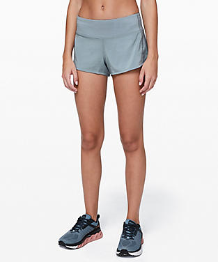 5d826a6f49341c Women's Bottoms | lululemon athletica