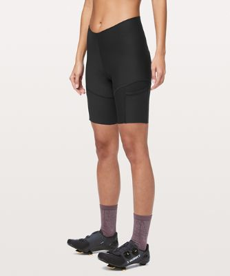 City to Summit Cycling Short