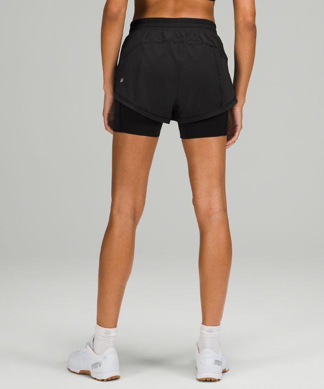 Squat Strong Shorts 10 cm