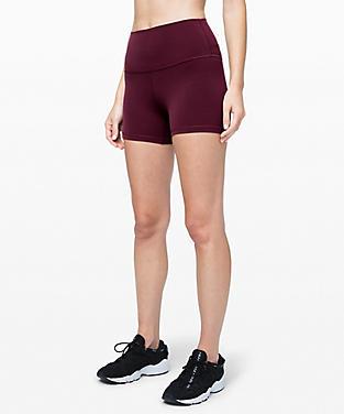 bae547c92 Women's Shorts | lululemon athletica
