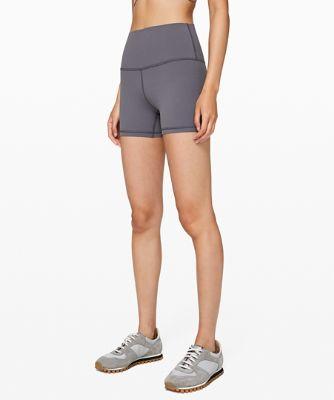Align Short *約10cm