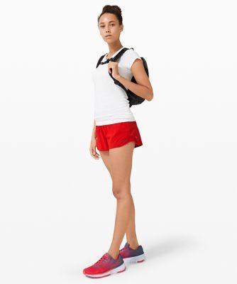 Hotty Hot Shorts HB 6,3 cm *Mit Liner