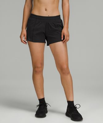 Hotty Hot Shorts NB 10 cm *Gefüttert