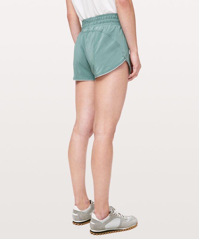 Choose A Side Shorts *Wendbar 8cm