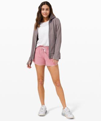 Short Choose a Side 7,5cm *Taille mi-haute