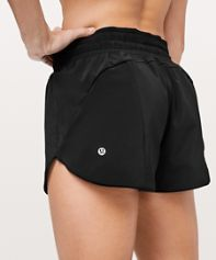 Choose a Side MR Shorts 7,6 cm