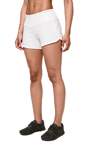 98cbe4289b0 Women's Shorts | lululemon athletica