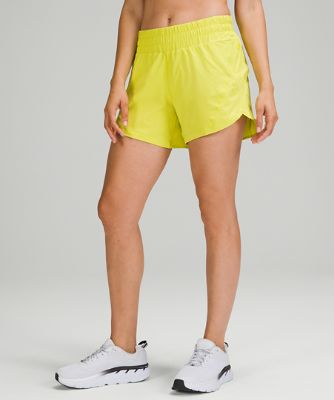 Track That Shorts MB 13 cm *Mit Liner