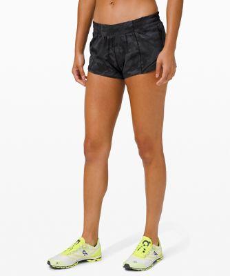 Hotty Hot Shorts II *6,3cm
