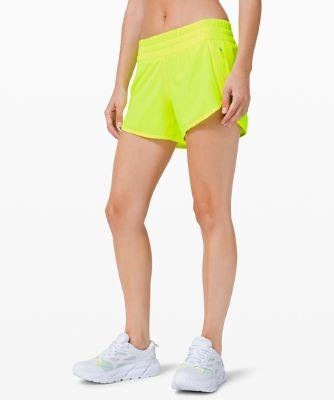 Tracker Shorts V *10cm