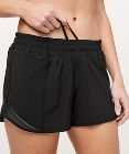 Hotty Hot Shorts *Lang 10 cm