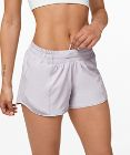 "Hotty Hot LR Short 4"" *Lined"