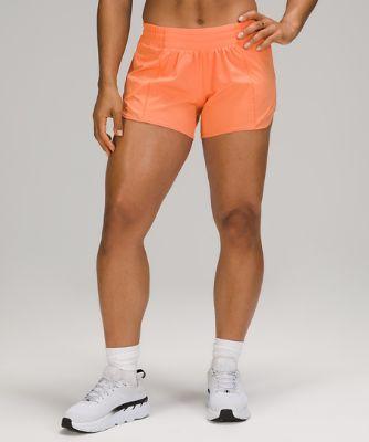 Hotty Hot Shorts NB 10 cm *Mit Liner