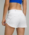 Speed Up Shorts MB 10 cm *Mit Liner