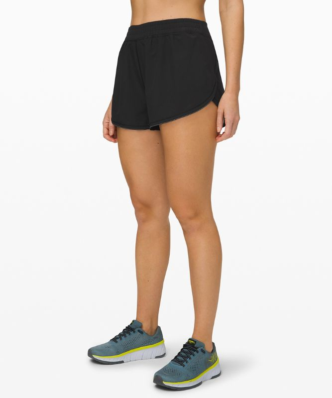 Surefire Shorts 8cm